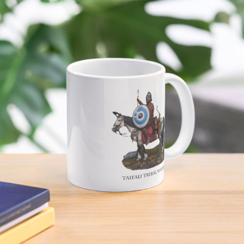 Taifalos - Coat of Arms Mug  Mug