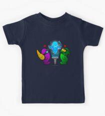 Love Beans - Halo Kids Clothes