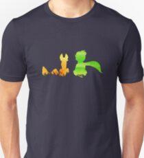Le Petit Prince - Renard T-Shirt