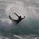 Falling 2799 by João Castro