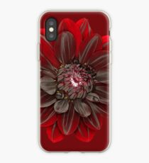 Karma Choc iPhone Case