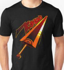 BERSERK p  T-Shirt