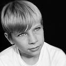 My Tom by DARREL NEAVES