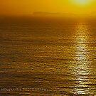 Mist of the Isle by Fiona Mouzakitis