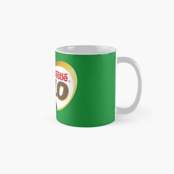 Nestle Milo Classic Mug