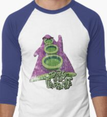 Day of the Tentacle (Distressed) T-Shirt