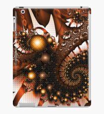 Autumn Serenade iPad Case/Skin
