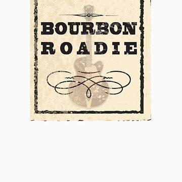 Bourbon Roadie Box by anonbrunette