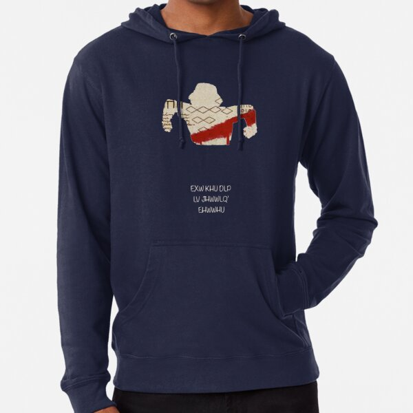 America Never Quits Sons Of Liberty Hoodie Sweatshirt