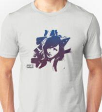 Ahri Unisex T-Shirt