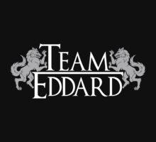 Team Eddard
