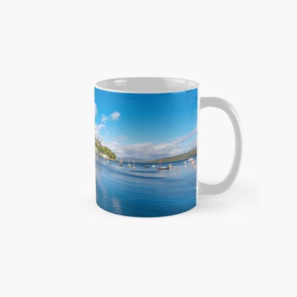 Colourful Tobermory 2 Classic Mug