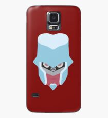 Crazy Diamond Case/Skin for Samsung Galaxy