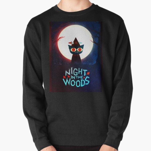 -- Witch Dagger -- Pullover Sweatshirt