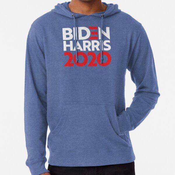 Biden / Harris 2020 Lightweight Hoodie