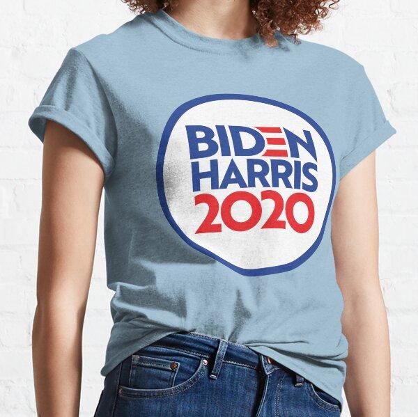 BIDEN HARRIS 2020 Classic T-Shirt