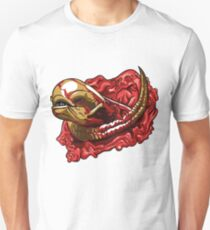 Chestburster  T-Shirt
