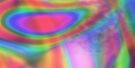 Soft Neon by Benedikt Amrhein