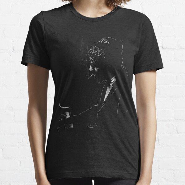 Thelonious Monk Camiseta esencial