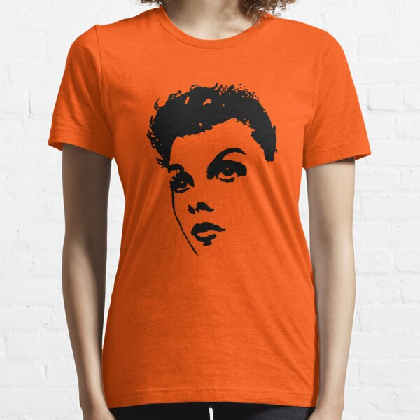 Judy Live At Carnagie Hall Essential T-Shirt