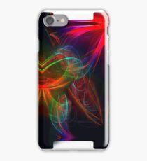 Rainbow! iPhone Case/Skin