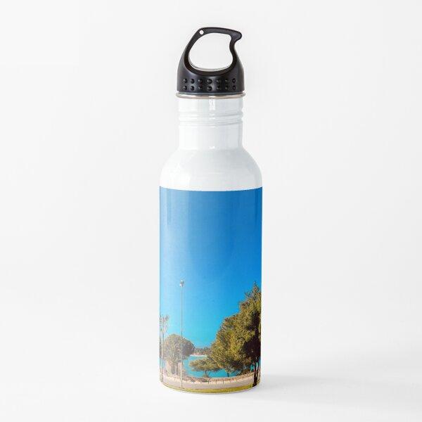 Vouliagmeni Water Bottle
