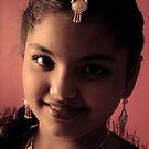 LIL PANJABAN! by Kamaljeet Kaur