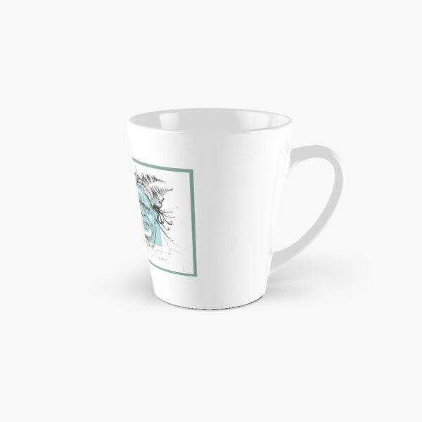 SunMen Tall Mug