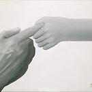 Grip Nr 1 by Barbie Hardrock
