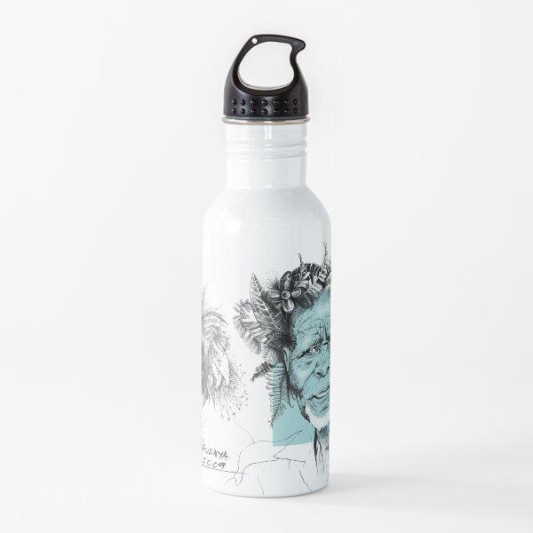SunMen Water Bottle