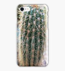 Dont touch my iPhone! iPhone Case/Skin