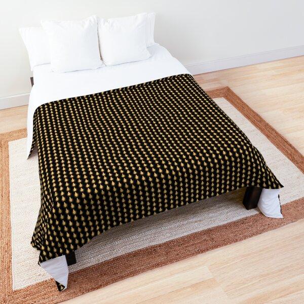 Maboneng Enlightening Bulb Comforter