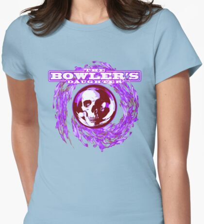 The Bowler's Daughter T-Shirt