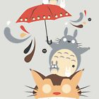 Neighborhood Friends Umbrella by Kannaya