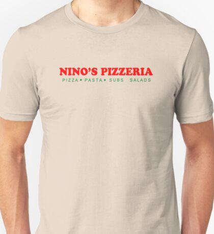 Nino's Pizzeria T-Shirt