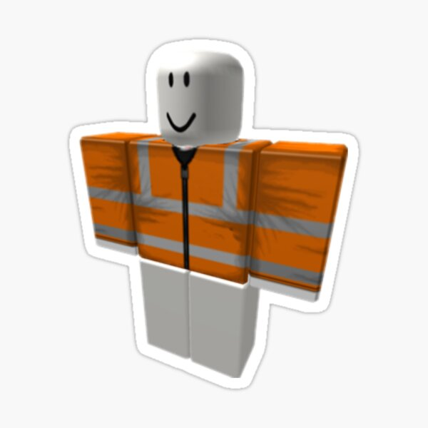 Aesthetic Roblox Gifts Merchandise Redbubble