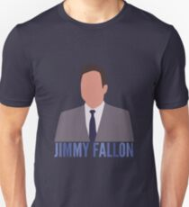 Jimmy Fallon T-Shirt