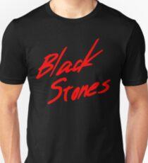 Black Stones (BLAST) T-Shirt