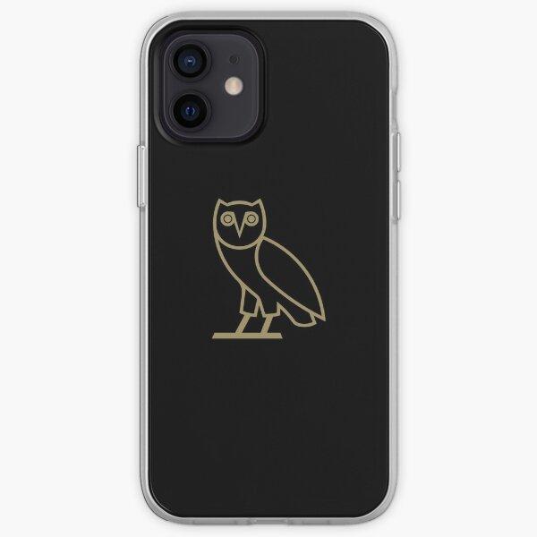 ovo phonecase iPhone Soft Case