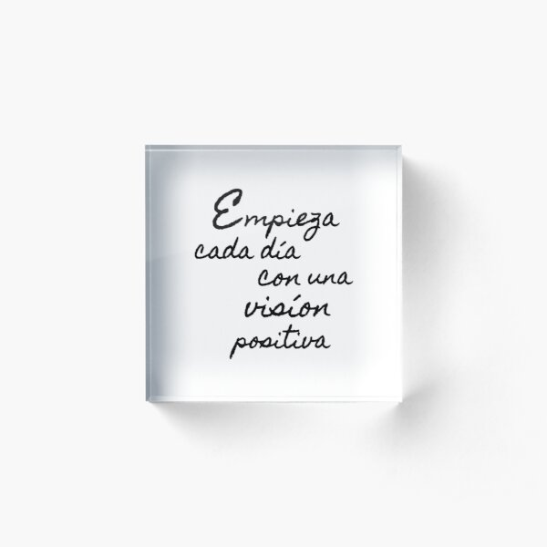 Spanish Quotes Gifts Merchandise Redbubble