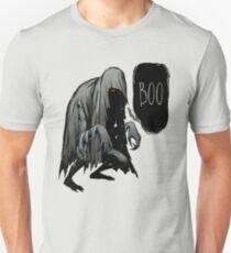The Lurker T-Shirt