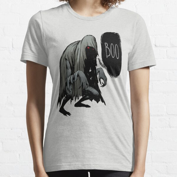 The Lurker Essential T-Shirt