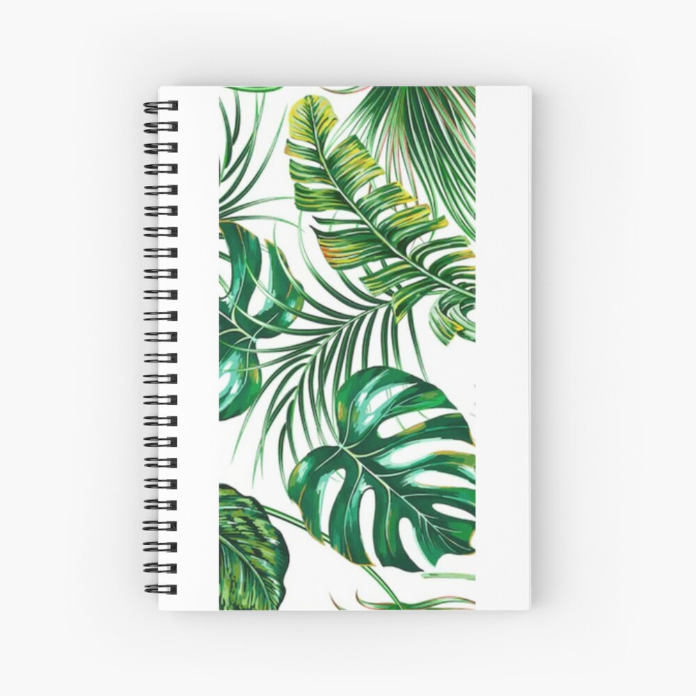 Aesthetic Tropical Leaves Greeting Card By Luu16 Redbubble Original painting was 32x22 in pastel and has been sold. redbubble
