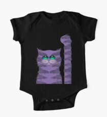 CARLOS THE CAT Kids Clothes