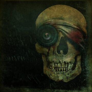 Blindside II by Deadmansdust
