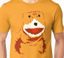 Stephane Unisex T-Shirt