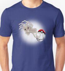 Xenomon Unisex T-Shirt