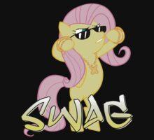 Flutter Swag