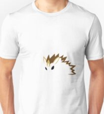 Sandslash T-Shirt