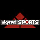 Skynet Sports by byway